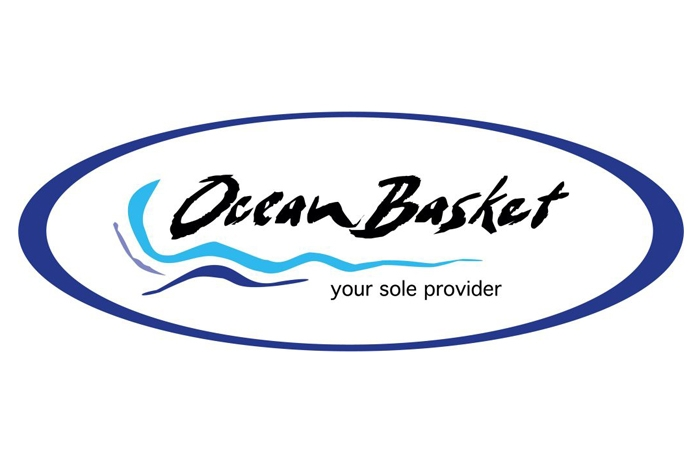 Ocean Basket - Goodwood
