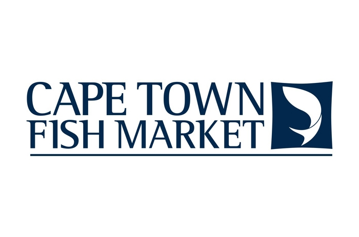 Cape Town Fish Market - Goodwood