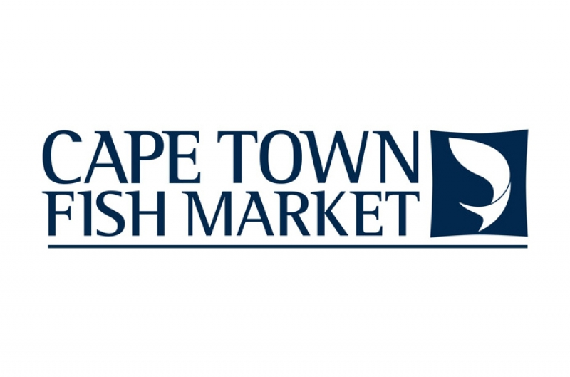 Cape Town Fish Market - Waterfront