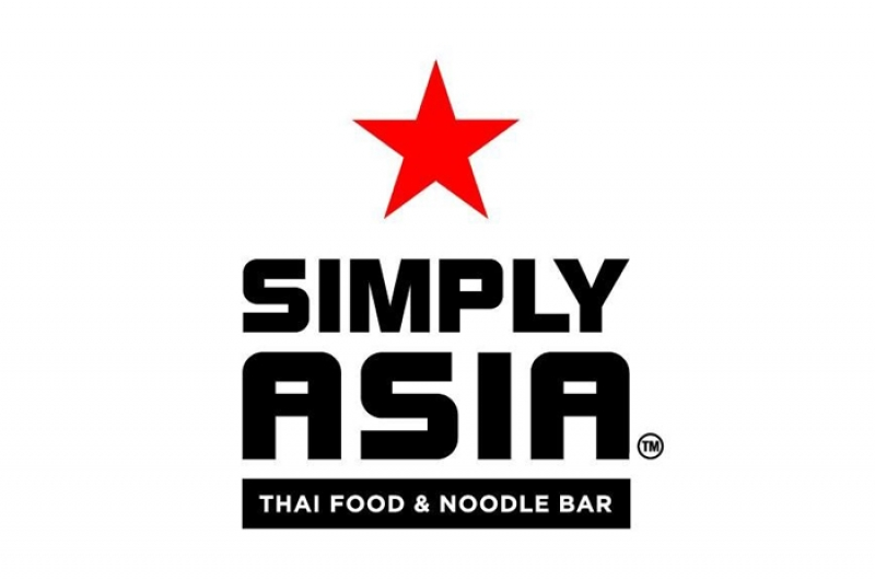 Simply Asia - Plumstead